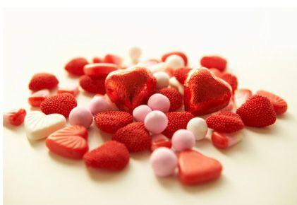 Aşk renginiz...  İşte size renklerin anlamları, partnerinizle birlikte romantik ortamlar yaratabilmeniz için ipuçları ve aşk renginizi bulma yolları...